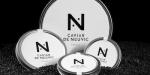 Caviar de Neuvic 2