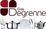 logo-guy-degrenne