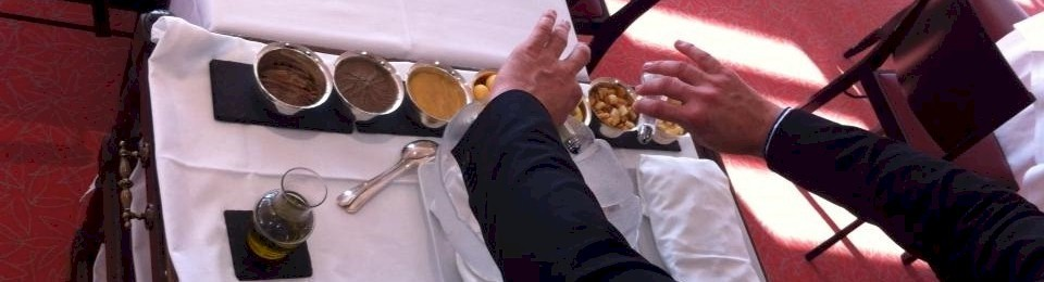 Maitre-d-hotel.com