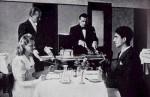 Maître d'hôtel trancheur (1948-Antonietti)