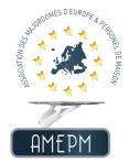 logo-AMEPM