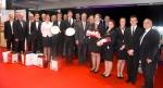 Trophée René Lasserre finalDSC_0382