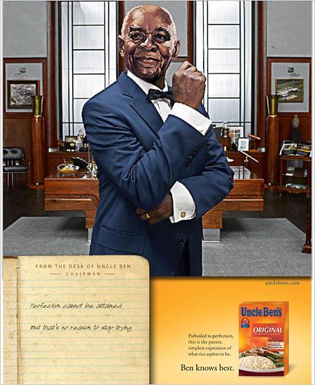 Le plus connu des maîtres d'hôtels inconnus de l'histoire : Franck Brown |  Maitre-d-hotel.com