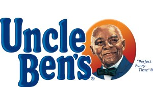 uncle-bens-logo