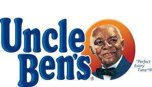 uncle-bens-logo