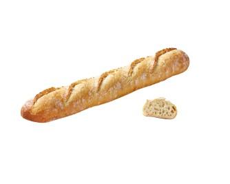 33362-baguette-parisienne-280g-signe-lalos-packshot-avec-tranche-jpeg