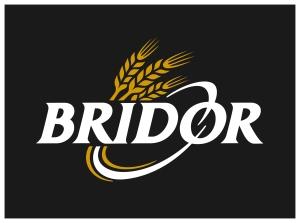 logo bridor juin 2011