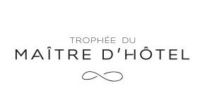logo TMH