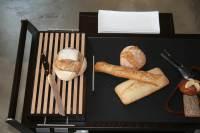 voiture-fonction-decoupe-pain-gil-galasso-4